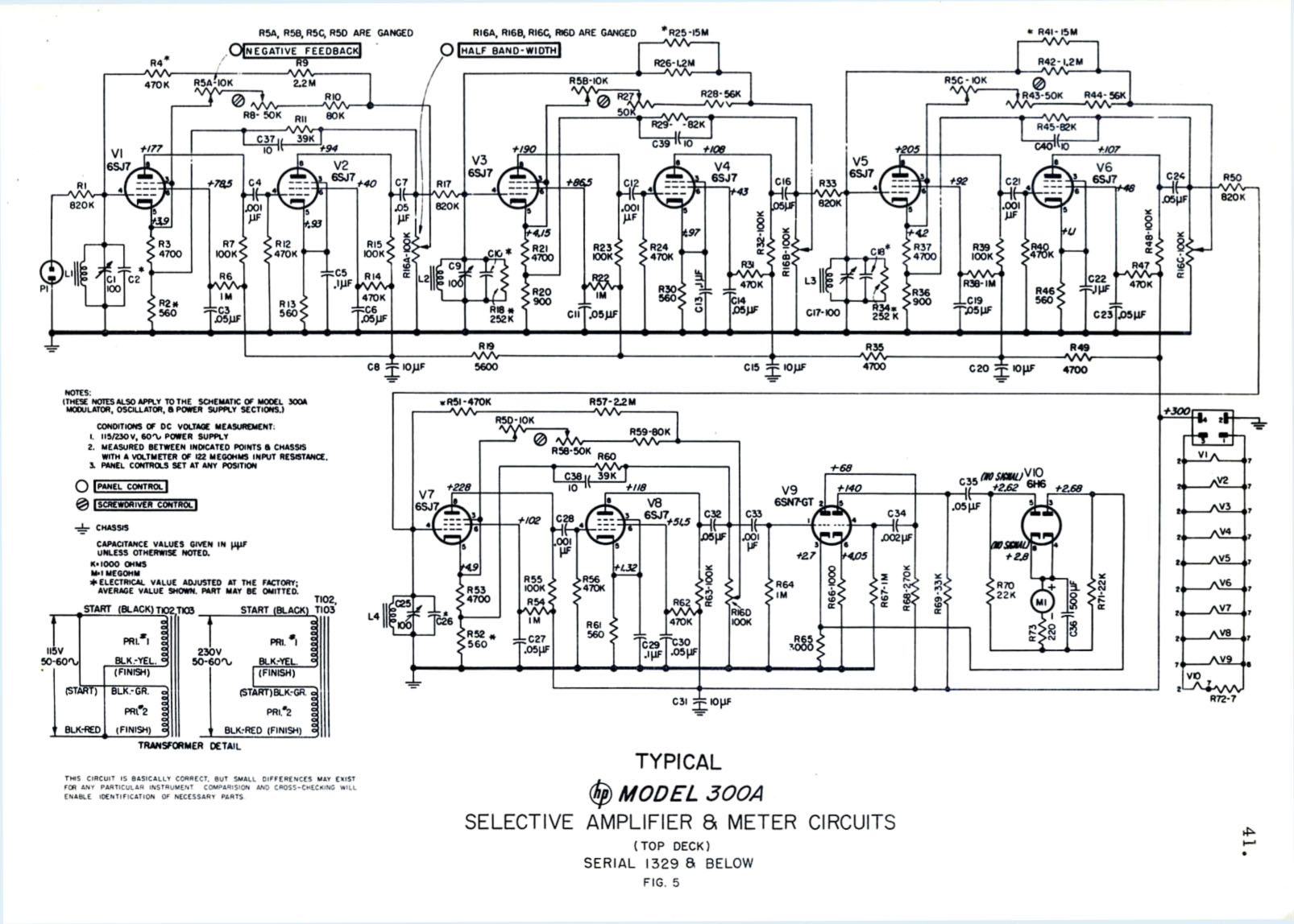 Hp Laptop Power Supply Wiring Diagram Diagrams Circuit Imageresizertool Com Connector